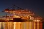 Vorschau von: Container Terminal Altenwerder (2)