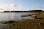 Vorschau von: Herbsthochwasser an der Schlei