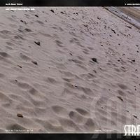 Ausschnitt von: Sandstrand