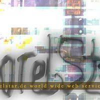 Ausschnitt von: Boot Logo 011